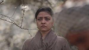 Kaali Khuhi (2020)