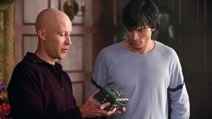 Smallville: 1×2