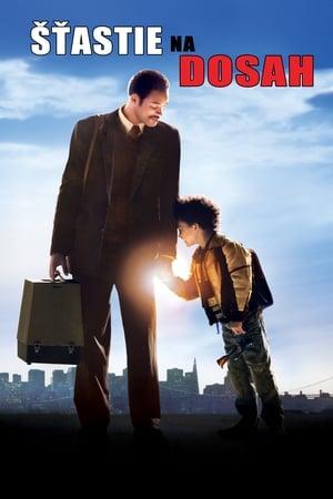 Šťastie na dosah (2006)