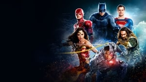 Justice League (2017) TORRENT Download YIFY – 720p | 1080p | 3D Movie