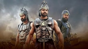 Bahubali: The Beginning Hindi Dubbed 2015