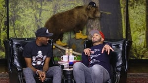 Desus & Mero Season 1 : Thursday, April 6, 2017
