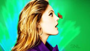 Seriale HD subtitrate in Romana Sâmbătă noaptea în direct Sezonul 29 Episodul 12 Drew Barrymore/Kelis