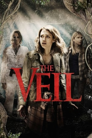 The Veil-Lily Rabe
