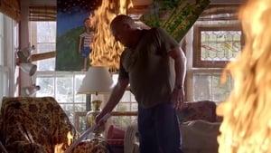 Under the Dome Season 2 Episode 13