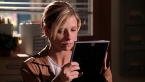 Buffy cazavampiros 7×19