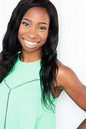 Beverly Ndukwu