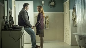 Outcast Saison 1 Episode 9