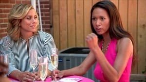 The Real Housewives of Potomac: 1×2