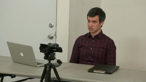 Nathan For You: 4×1