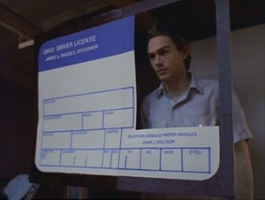 Freaks and Geeks: 1×6