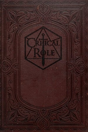Image Critical Role