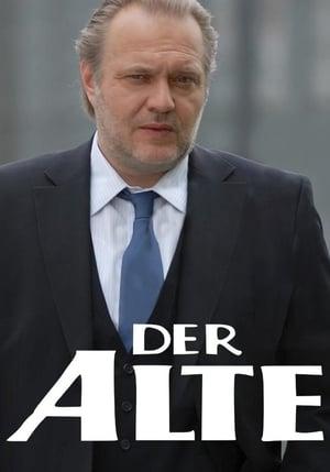 Image Der Alte
