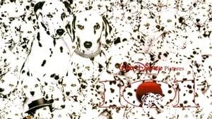 101 Dálmatas (¡Más vivos que nunca!) Película Completa HD 720p [MEGA] [LATINO] 1996