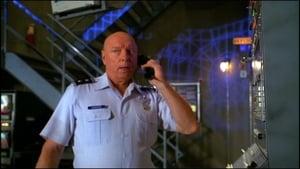 Stargate SG-1 Saison 6 Episode 1