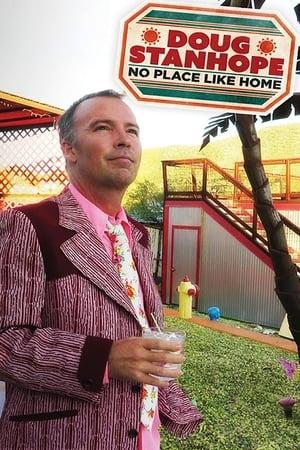 Image Doug Stanhope: No Place Like Home