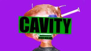 CAVITY (2021)