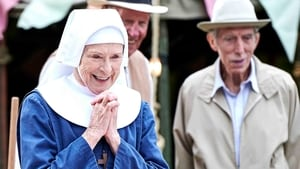 Call the Midwife: 9×6