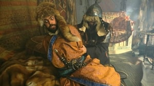 Korona Królów: 2×118 online