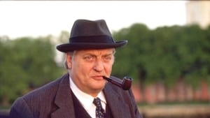 French series from 1991-2005: Maigret