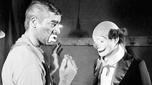 The Day the Clown Cried (VO)