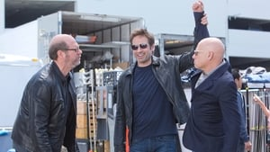 Californication Sezon 7 odcinek 8 Online S07E08