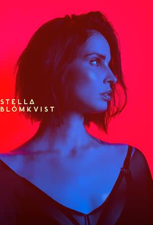 Stella Blomkvist: 1×6