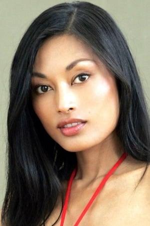 Kira Clavell