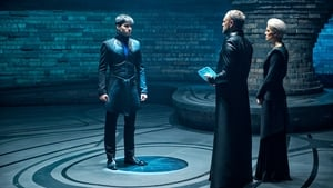 Krypton: Season 1 Episode 1