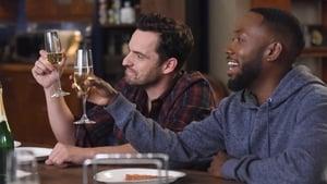 New Girl Season 6 Episode 12 Watch Online Free
