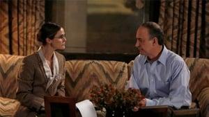 The Americans - Temporada 1