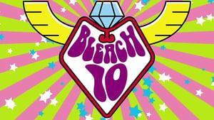 Bleach: 1×10