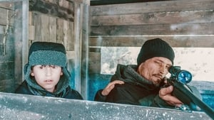 Der Schneegänger (2020)