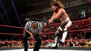 WWE Raw Season 27 : June 10, 2019 (San Jose, CA)
