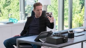 Billions Season 2 Episode 3