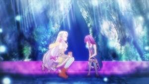 No Game No Life: Season 1 Episode 10