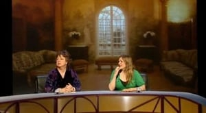 QI - Domesticity Wiki Reviews
