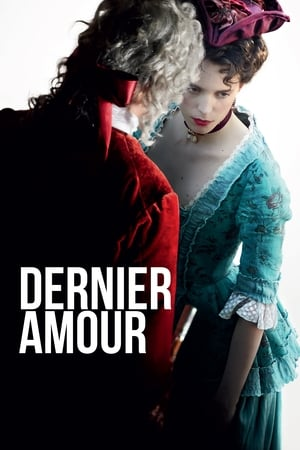 Film Dernier amour streaming VF gratuit complet