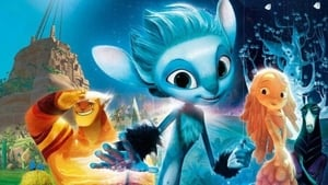 Mune, le gardien de la lune Streaming HD