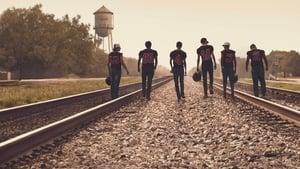 Texas 6 (2020)