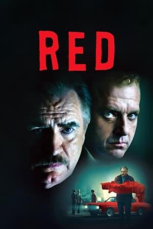 Red-Azwaad Movie Database