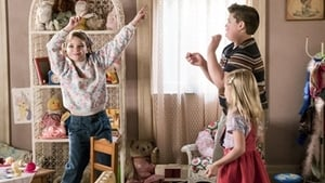 Young Sheldon 1ª temporada episódio 17