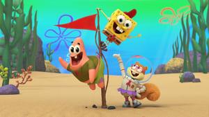Watch S1E1 - Kamp Koral: SpongeBob's Under Years Online
