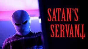 Satan's Servant 2021