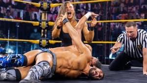 Watch S15E24 - WWE NXT Online