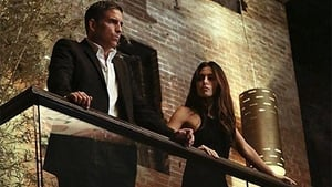 Person of Interest – Season 3 Episode 2
