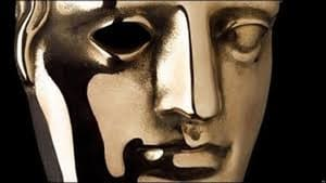 BAFTA Television Awards 2019