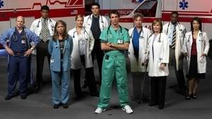 Emergency Room – Die Notaufnahme