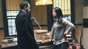 Elementary Season 1 :Episode 12  M.