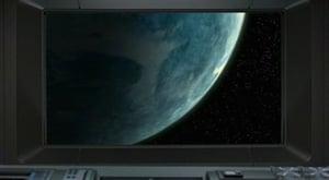 Стар Трек: Ентърпрайз – Сезон 1, епизод 4